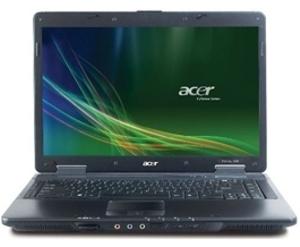 Acer Extensa 5630 Notebook Chicony Camera Vista