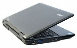 ACER EXTENSA 5630EZ OPTION 3G MODULE DRIVERS FOR PC