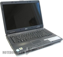 ACER EXTENSA 5630 NOTEBOOK SUYIN CAMERA DRIVERS FOR WINDOWS 8