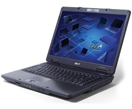 Acer Extensa 5630 Notebook Foxconn WLAN Drivers Mac
