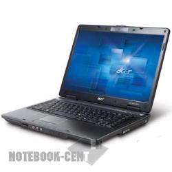 Acer Extensa 5635ZG WiMax Mac