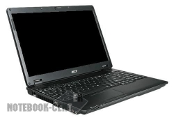 ACER EXTENSA 5635G SATA AHCI WINDOWS 10 DRIVERS DOWNLOAD