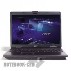 Acer Extensa 4630ZG Modem Treiber Windows 7