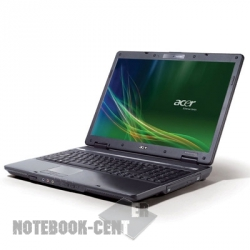 ACER EXTENSA 7630G SATA DRIVER DOWNLOAD