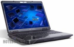 ACER EXTENSA 7630Z DRIVERS FOR PC