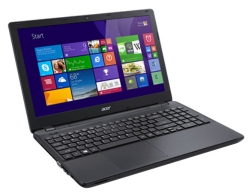 Acer Extensa 2511G Broadcom Bluetooth Windows 8 X64 Treiber