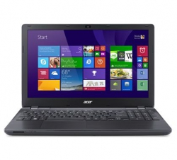 ACER EXTENSA 2511 ATHEROS WLAN DRIVERS FOR PC