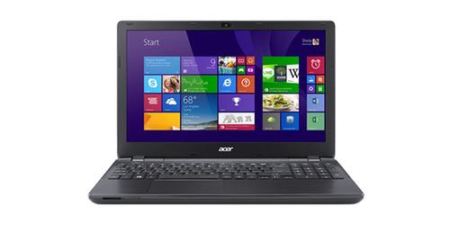 Acer Extensa 2519 Intel TXE Treiber Windows 10