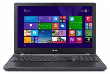 ACER EXTENSA 2900E NOTEBOOK REALTEK LAN DRIVER FOR WINDOWS 7