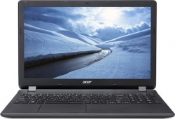Acer Extensa 2900 Notebook Realtek Audio Drivers PC