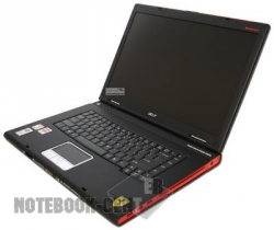 DRIVERS FOR ACER FERRARI 3400 NOTEBOOK AMD CPU