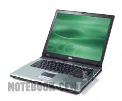 Acer TravelMate 2350 Modem 64Bit