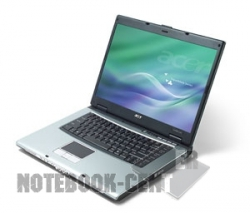 Acer TravelMate 2450 Download Driver