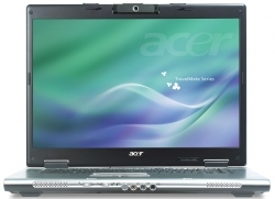 ACER TRAVELMATE 2490 CARD-READER WINDOWS 10 DOWNLOAD DRIVER