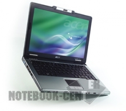 ACER TRAVELMATE 6291 CARD READER DRIVERS WINDOWS 7