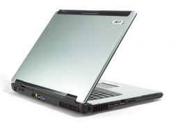 Acer Extensa 4430 Notebook UPEK Fingerprint Driver
