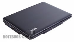 ACER TRAVELMATE 5330 BLUETOOTH WINDOWS XP DRIVER