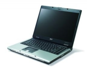 Acer Extensa 5510 Notebook Broadcom 5787 LAN Windows 7