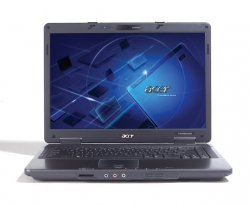 New Drivers: Acer Aspire 5530 ALPS Touchpad