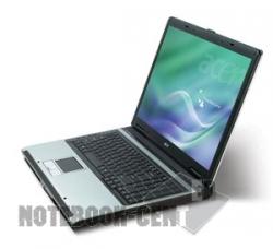 Acer Extensa 5610 Notebook Broadcom LAN Treiber Windows XP