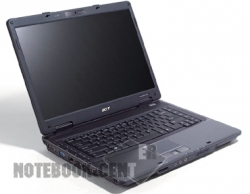 ACER TRAVELMATE 5725G BLUETOOTH WINDOWS 8 DRIVER
