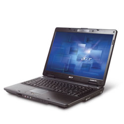 Drivers: Acer TravelMate 5730 Notebook ALPS Touchpad