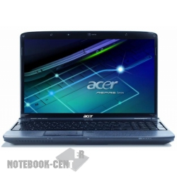ACER ASPIRE 5740G INTEL AMT DRIVERS FOR WINDOWS 8