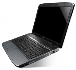 ACER ASPIRE 5740G SATA AHCI WINDOWS XP DRIVER DOWNLOAD