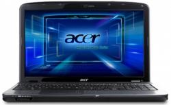 Drivers Acer Aspire 5740G (Windows® 7 64-bit, Windows® 7 32