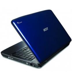 Acer TravelMate 5740 Atheros Bluetooth Driver for Windows 10
