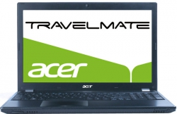 ACER TRAVELMATE 5760ZG ATHEROS BLUETOOTH 64 BIT DRIVER
