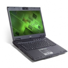 Acer TravelMate 6293 Notebook Synaptics Touchpad Windows