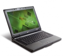 Acer TravelMate 6292-102G16Mn