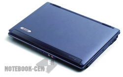 DRIVER FOR ACER TRAVELMATE 6293 NOTEBOOK LITEON MODEM
