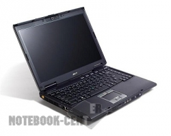 ACER TRAVELMATE 6493 NOTEBOOK O2 CARD READER DRIVER DOWNLOAD