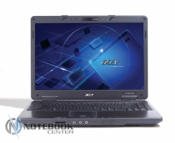 ACER ASPIRE 7730 BROADCOM BLUETOOTH DRIVERS WINDOWS 7