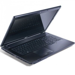Acer Aspire 7750ZG ELANTECH Touchpad Windows 7 64-BIT
