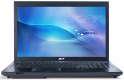 ACER ASPIRE 7750ZG NEC USB 3.0 WINDOWS DRIVER DOWNLOAD