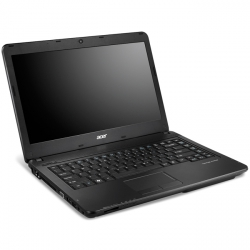 Driver: Acer TravelMate P243-MG Intel Chipset