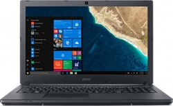ACER EXTENSA 2510G INTEL SERIAL IO DRIVERS FOR WINDOWS XP