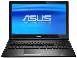 DRIVER UPDATE: ASUS A52JC NOTEBOOK WINDOWS
