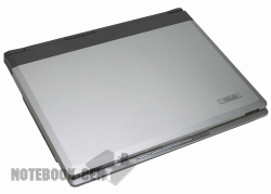 ASUS A6KM DRIVERS FOR WINDOWS DOWNLOAD