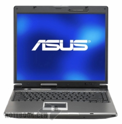 ASUS A6RP NOTEBOOK WINDOWS 8 DRIVER
