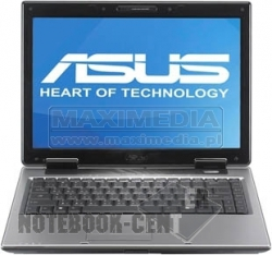 ASUS A8H AUDIO DRIVER FOR WINDOWS
