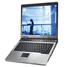 Acer Aspire 9500 ENE Card Reader Drivers Download