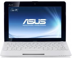 Asus Eee PC 1015BX KB Windows 8
