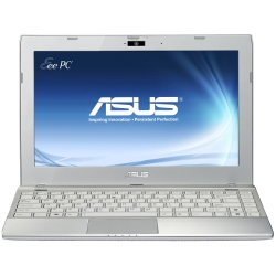 Acer Aspire 5252 Notebook Broadcom Bluetooth 3.0 Drivers for Windows Download