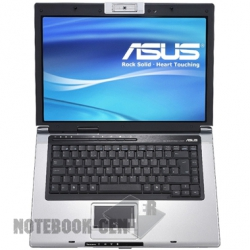 Asus F5Sr ATI Graphics Drivers Update