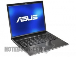 Asus Notebook F5VL XP
