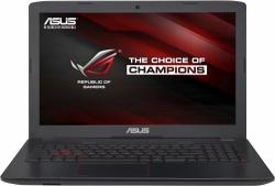 Acer Extensa 5630 Notebook Conexant Modem Linux